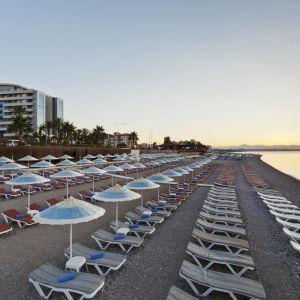 Hotel Porto Bello Resort and Spa