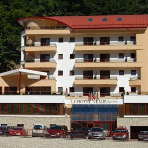 Hotel Nemira