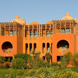 Steigenberger Golf El Gouna