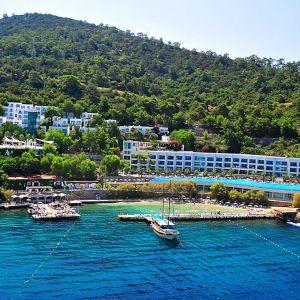 Hotel Kairaba Blue Dreams Resort