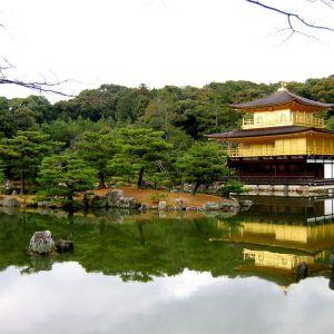 Japonia – Ţara Soarelui Răsare