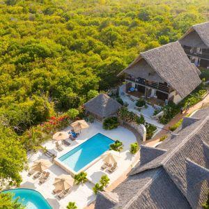 Hotel Sunshine Bay
