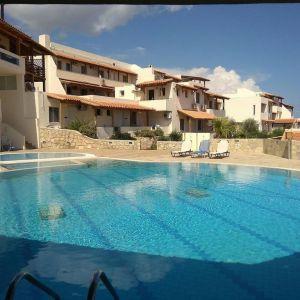 Creta Suites Hotel