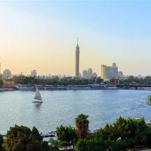 Egiptul Antic - Croazieră pe Nil - plecare din Targu Mures 2020