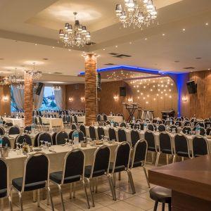 Yakinthos Hotel Pieria