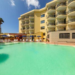Rina Hotel Sardinia