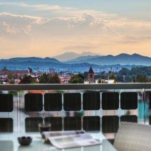 Vacanta la Rimini 2019