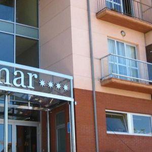 Hotel Seniori Tara Bastilor (Mar Comillas sau similar)