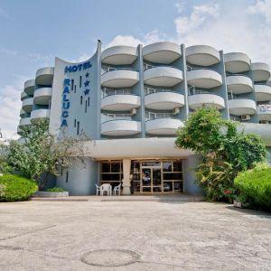 Hotel Raluca