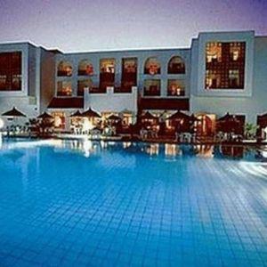 Nerolia By Magic Hotel