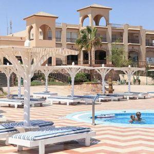 Pensee Royal Garden Hotel