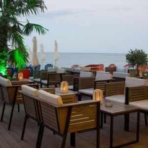 Panorama Hotel Pieria