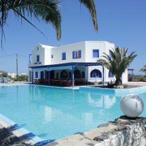 Hotel Perissa Bay