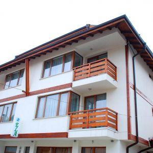 Hotel Ela Bansko
