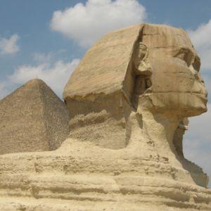 Egiptul Antic – Croaziera pe Nil 2020
