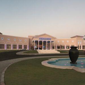 Hotel Iberotel Aquamarine