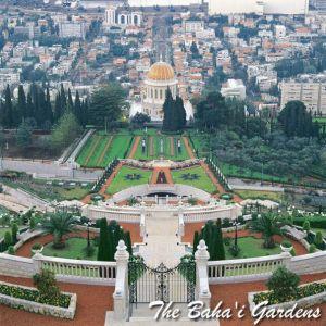 Circuit Israel – Iordania 7 zile