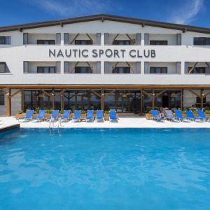 Nautic Sport Club