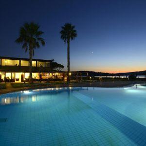 Hotel Corte Rosada Resort