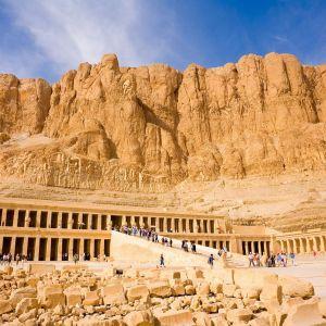 Egiptul Antic - Croazieră pe Nil Oradea 2020