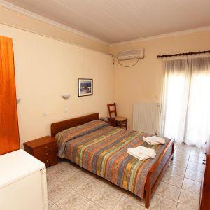 Hotel Castle Pontos