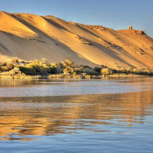 Pe urmele faraonilor din Egiptul Antic Timisoara 2020