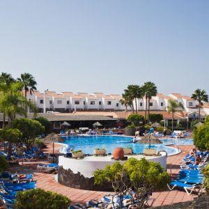 Hotel Select Sunningdale