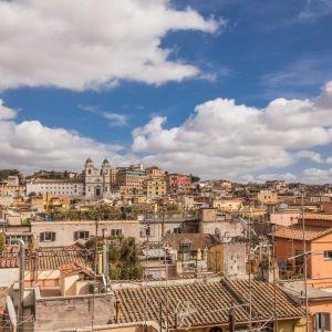 Grande Italia – Istorie si gastronomie