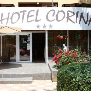 Hotel Corina