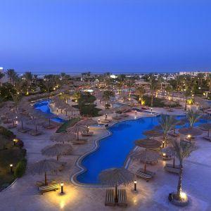 Hotel Long Beach Resort Hurghada