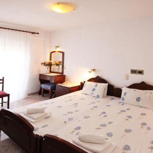 Hotel Fourkos