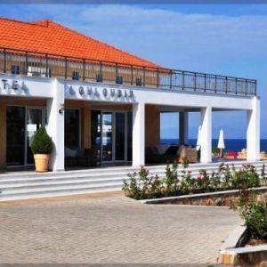 Hotel Louloudis Boutique