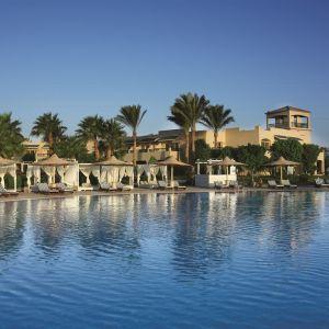 Hotel Coral Sea Holiday and Aqua Park