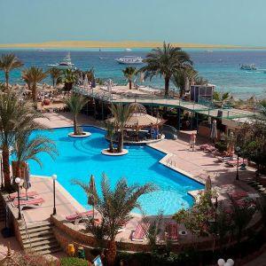 Hotel Bella Vista Resort