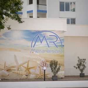 Hotel Mera Resort