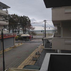 Hotel Marianna Apartments