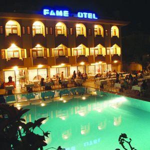 Hotel Fame Kemer