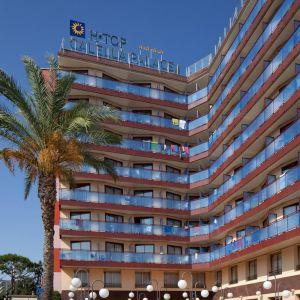 Hotel H·TOP Calella Palace