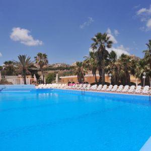 Hotelul Beach Garden sau Similar