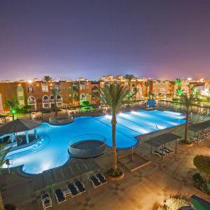 Hotel Sunrise Garden Beach Resort