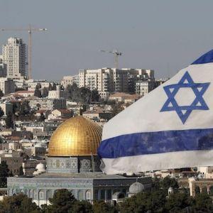Program Economic Israel 2019