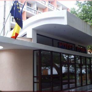 Hotel Doina Neptun