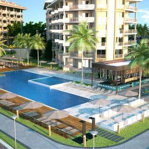 Hotel Ramada Resort Kusadasi and Golf