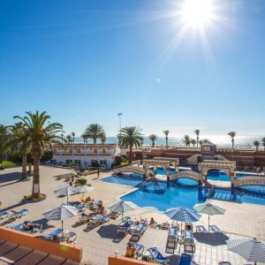 Maroc 2019 - Circuit Orasele Imperiale