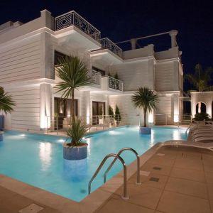 Hotel Royal Palace Resort and Spa
