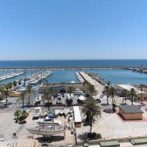 El Puerto by Pierre et Vacances