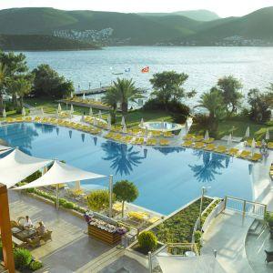Hotel Isil Club Bodrum ex Isil Club Milta
