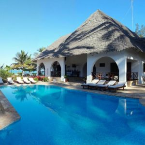 Hotel Next Paradise Boutique Resort