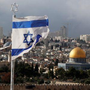 Israel - Esente culturale 2020