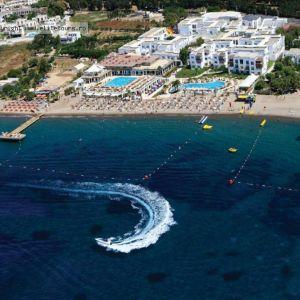 Hotel Armonia Holiday Village and Spa